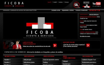 ficoba-events