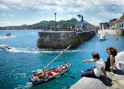 donostia-san-sebastian-turismo