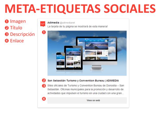 Meta-etiquetas-sociales-twitter