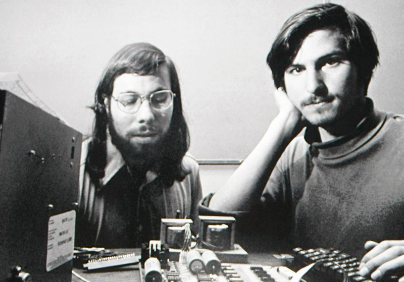 wozniak-jobs_800x559