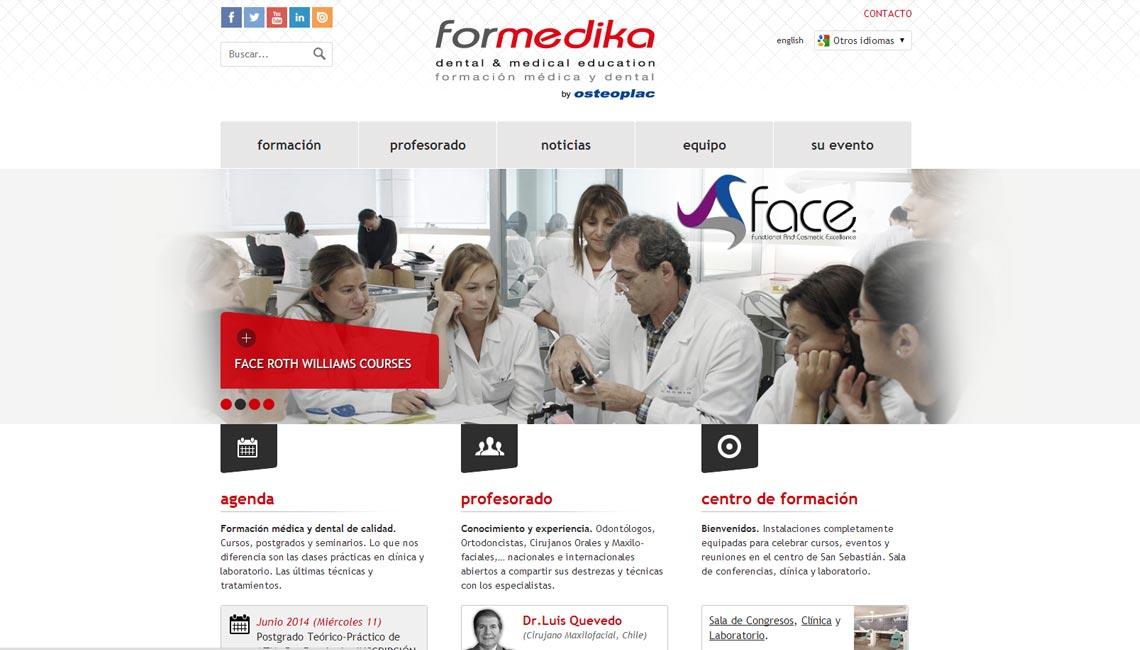 joomla-desarrollo -web-formedika-1