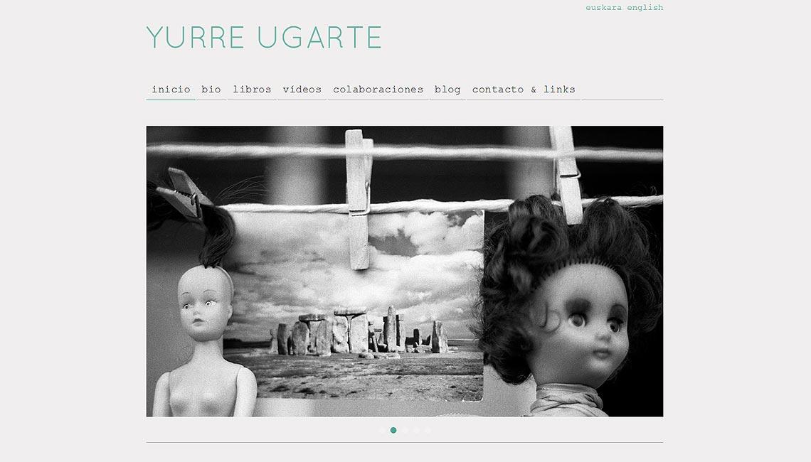 yurre-ugarte-0