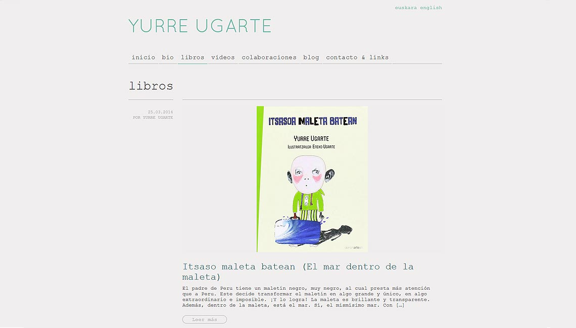 yurre-ugarte-1