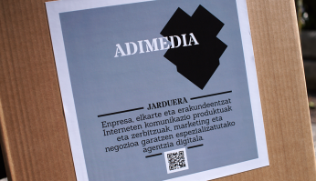 adimedia-krea-2014_opt