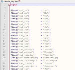 ejemplo_archivo_textos_sistema
