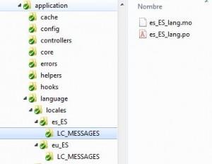 estructura_archivos_idiomas
