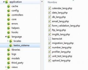 estructura_archivos_idiomas_textos_sistema
