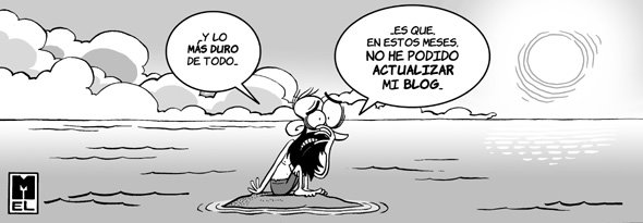 caricatura-naufrago