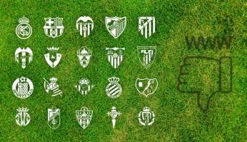 webs-clubes-futbol