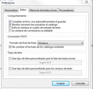 Preferencias_editor