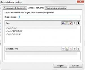Propiedades_catalogo_carpetas