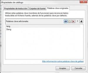 Propiedades_catalogo_palabras_clave