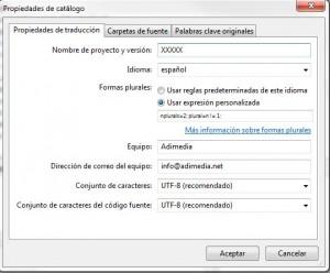 Propiedades_catalogo_propiedades