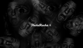 pechakucha-oh-no-II