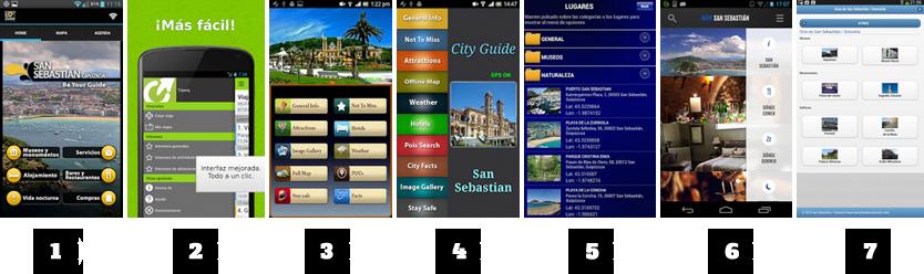 apps-turisticas-san-sebastian