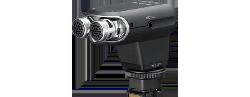 microfono-zapata