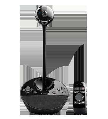 webcam-calidad