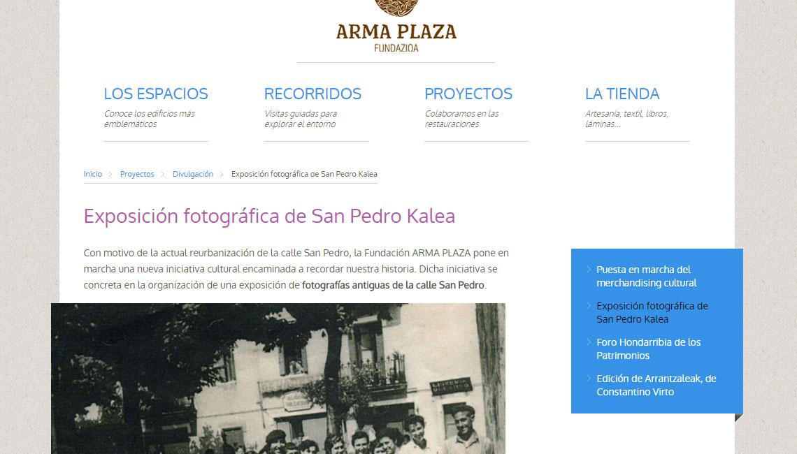 arma-plaza-divulgacion
