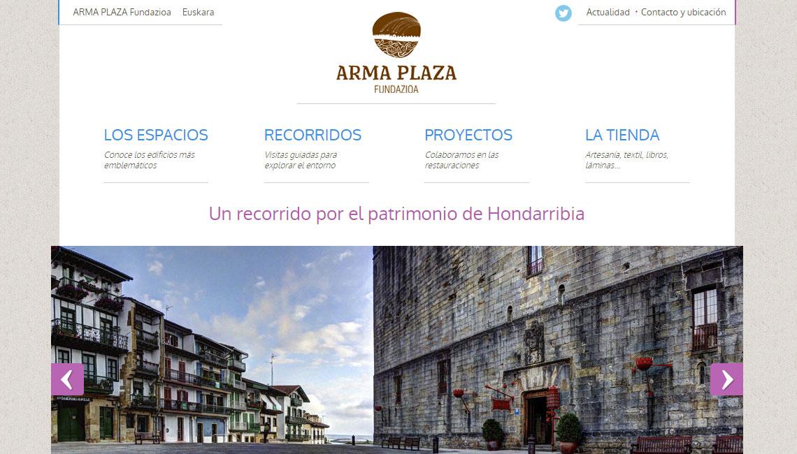 arma-plaza-home