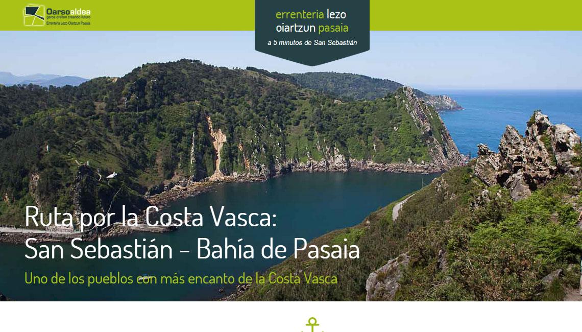 oarsoaldea-turismo-costa-1
