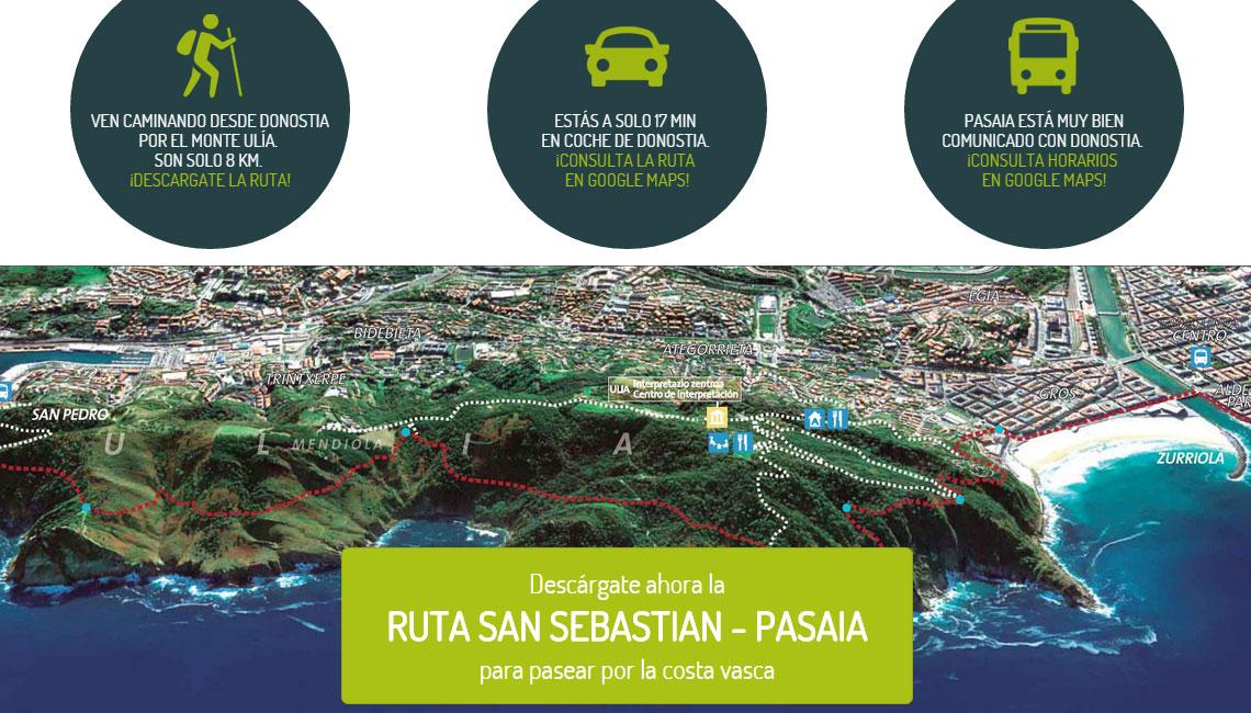 oarsoaldea-turismo-costa-3