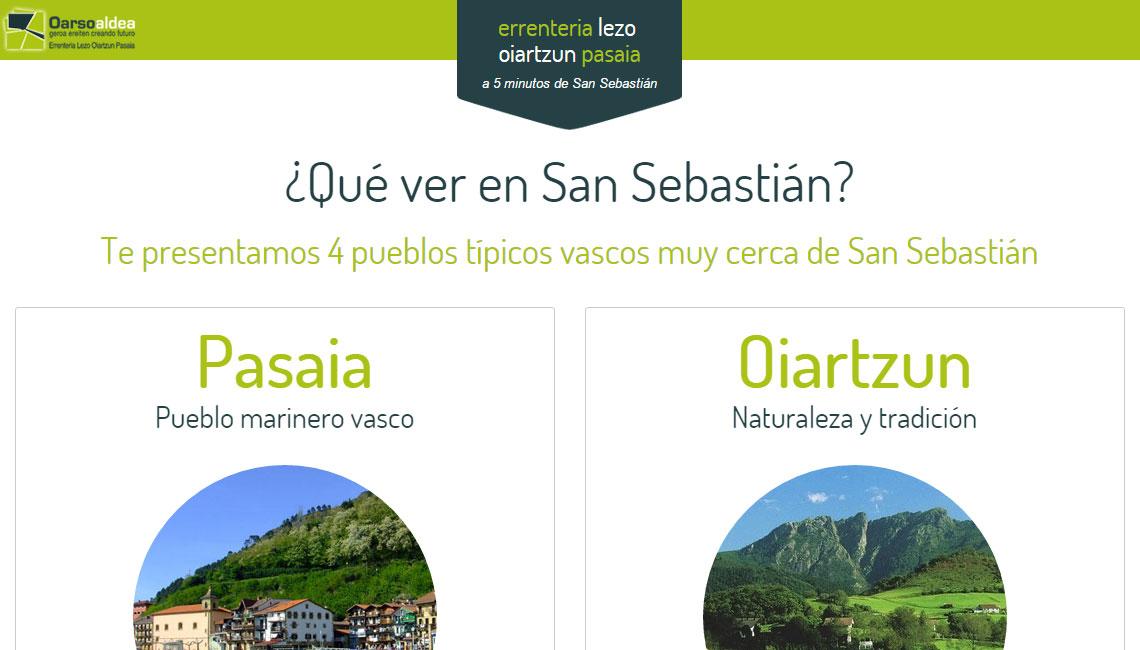 oarsoaldea-turismo-planes
