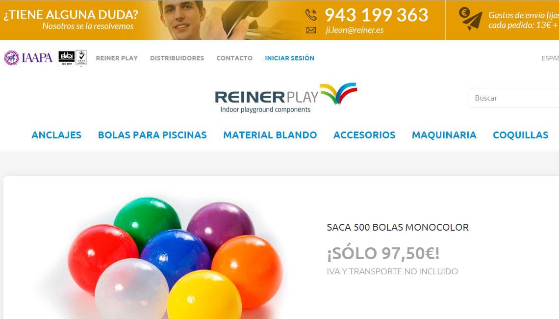 reiner-play