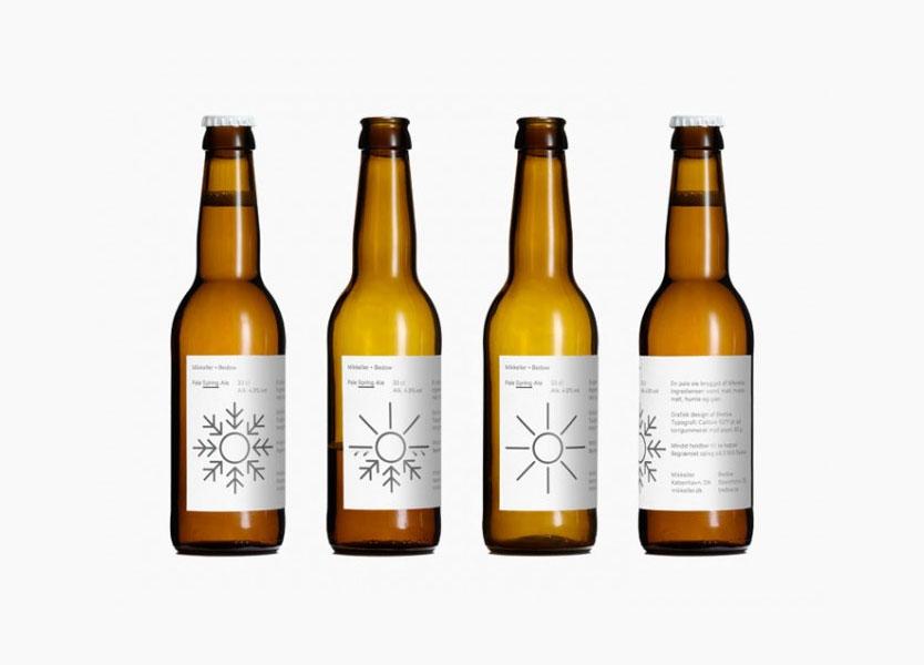 etiquetas-cervezas-01