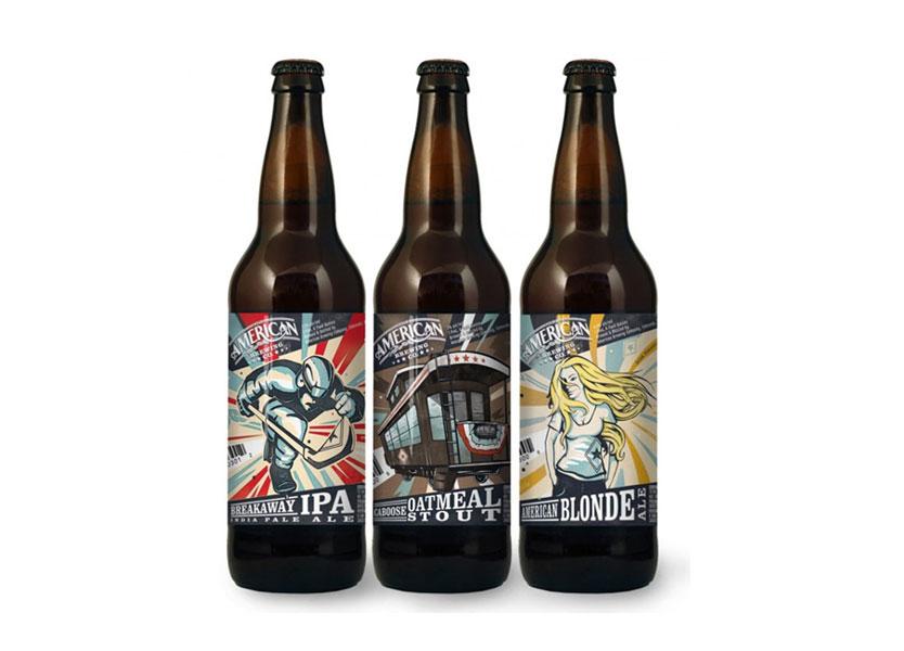 etiquetas-cervezas-02