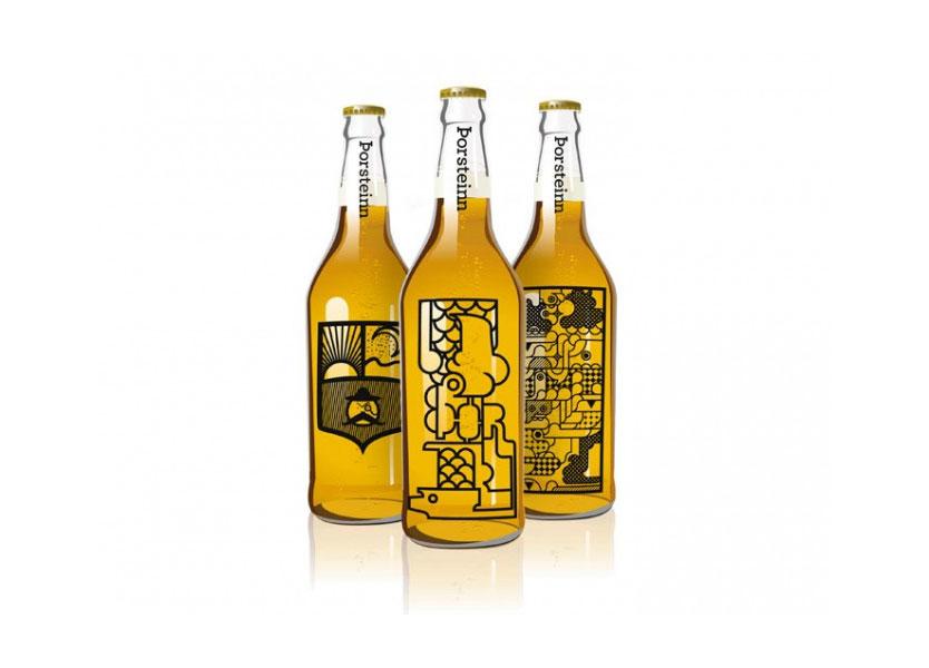 etiquetas-cervezas-05