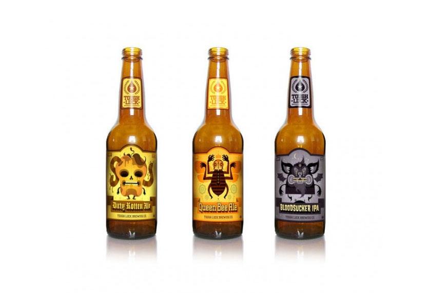 Botella de cerveza parte 1mov - 1 5