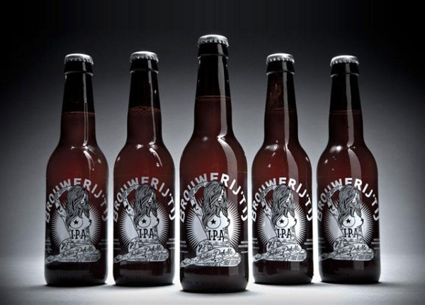 etiquetas-cervezas-07