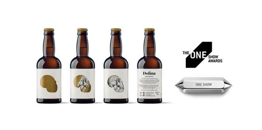 etiquetas-cervezas-08