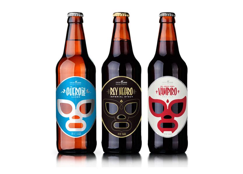 etiquetas-cervezas-09