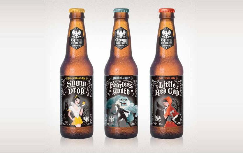 etiquetas-cervezas-10