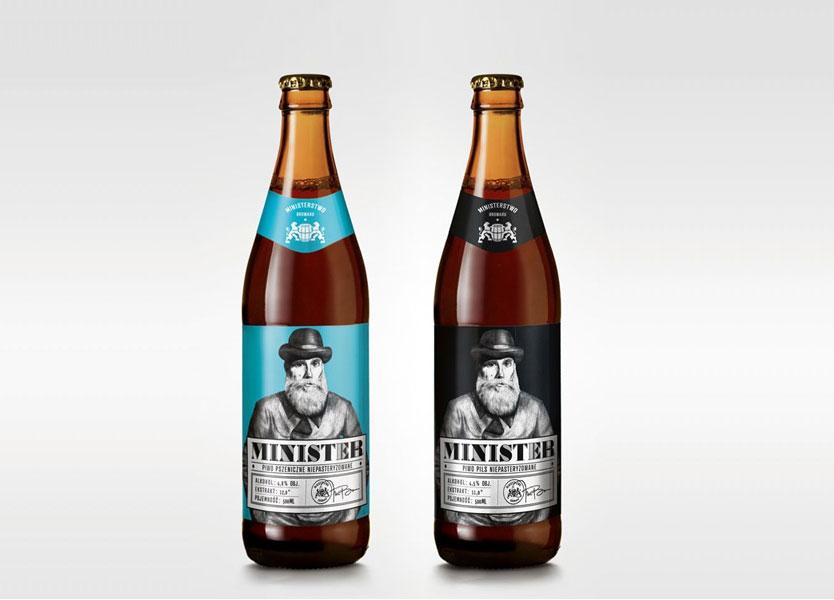 etiquetas-cervezas-11