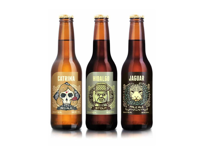 etiquetas-cervezas-12
