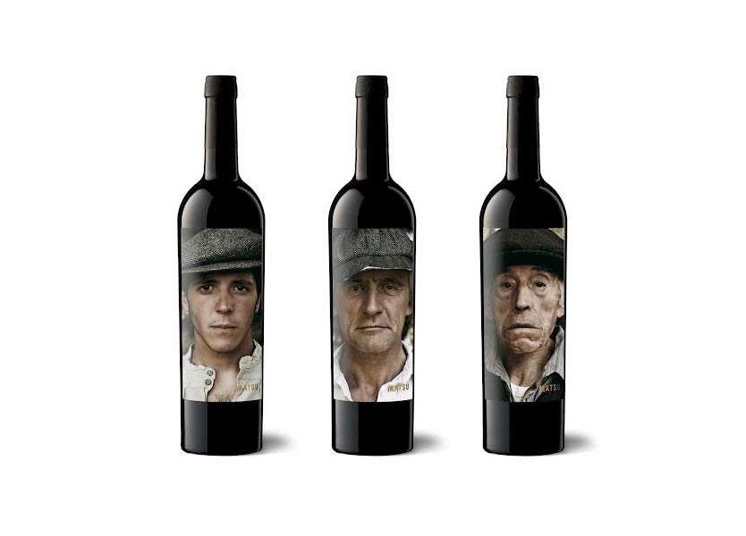 etiquetas-vinos-01