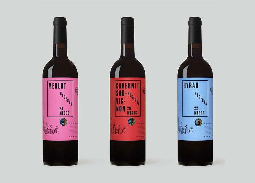 etiquetas-vinos-02