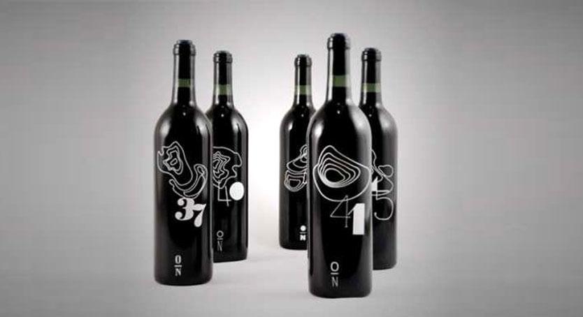 etiquetas-vinos-04