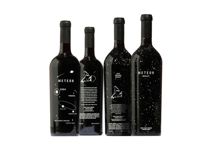 etiquetas-vinos-06