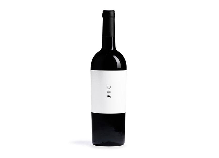 etiquetas-vinos-08