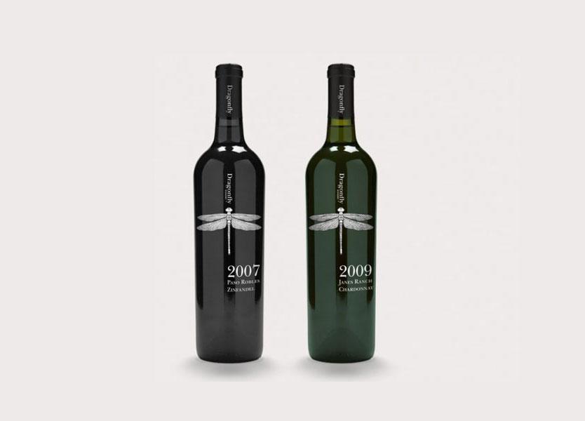 etiquetas-vinos-09