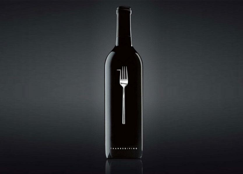 etiquetas-vinos-11