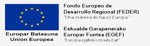 Unión Europea - Europar Batasuna