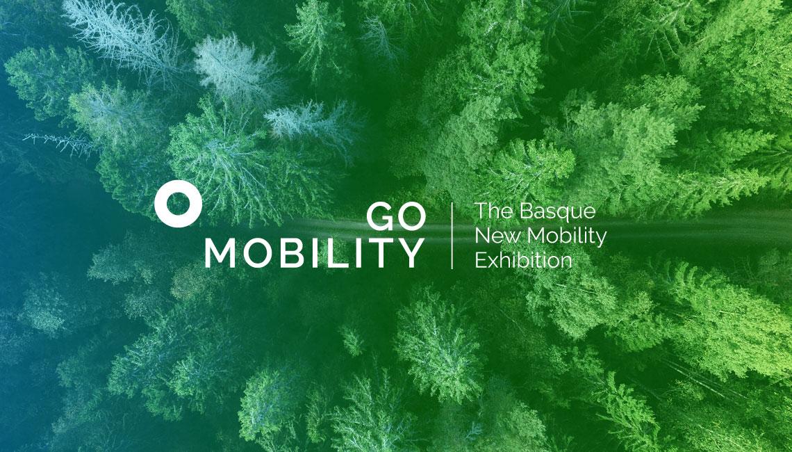 Go-Mobility-1