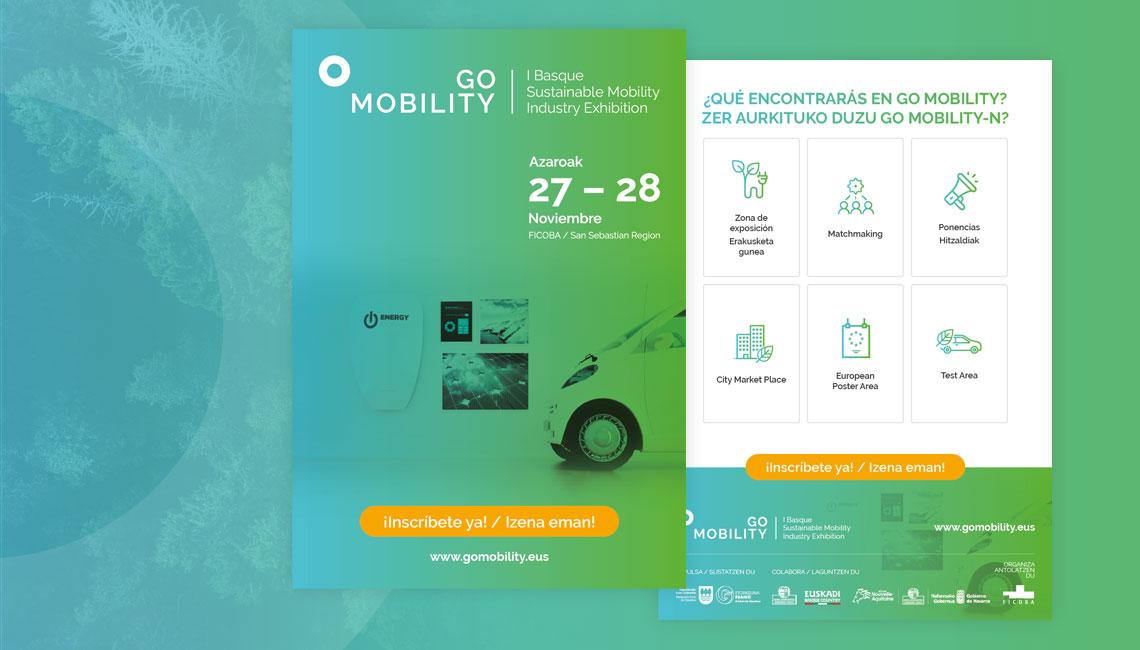 Go-Mobility-3